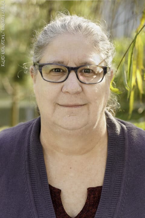 Dr. Tal Kohavi