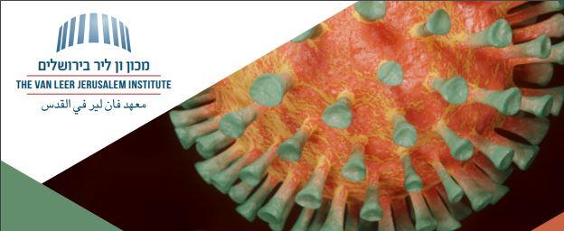 So what is the coronavirus?