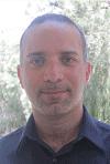 Dr. Khaled Furani