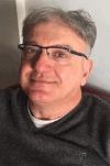 Dr. Raef Zreik