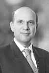 السيد مارك بولونسكي