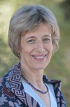 البروفيسور روت هَكوهين-بينتشوفير