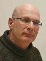البروفيسور عاموس غولدبيرغ