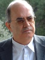 Dr. Adel Manna