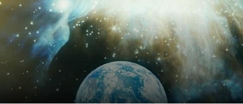 אדם וסביבה (באנגלית עם תרגום לעברית)