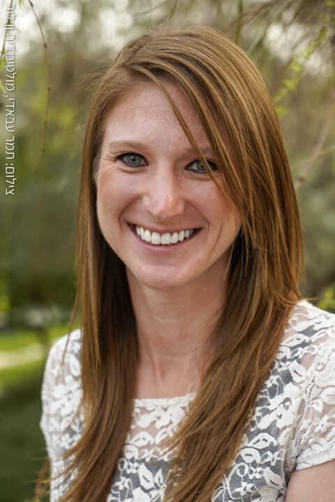 Dr. Aviva Goller