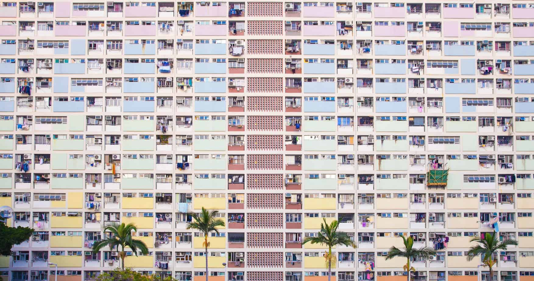 رأي: حكومة جديدة – فرصة لتوجه جديد للإسكان الجماهيري